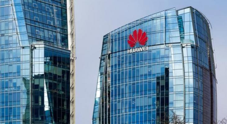 """فرنسا: تحتضن أول مصانع لشركة """"هواوي"""" الصينية للجيل الخامس في أوروبا"""