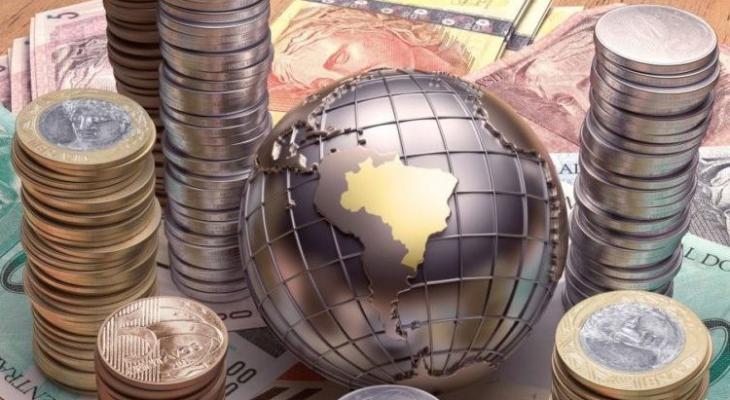 """بسبب فيروس """"كورونا"""" أيام """"عجاف"""" أمام الاقتصاد العالمي في 2020"""