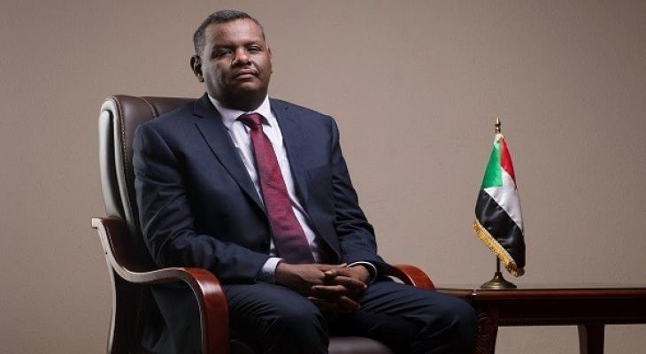 """السودان: يتبنى سياسات جديدة لإنهاء """"أزمة الخبز"""" بدون رفع الدعم"""