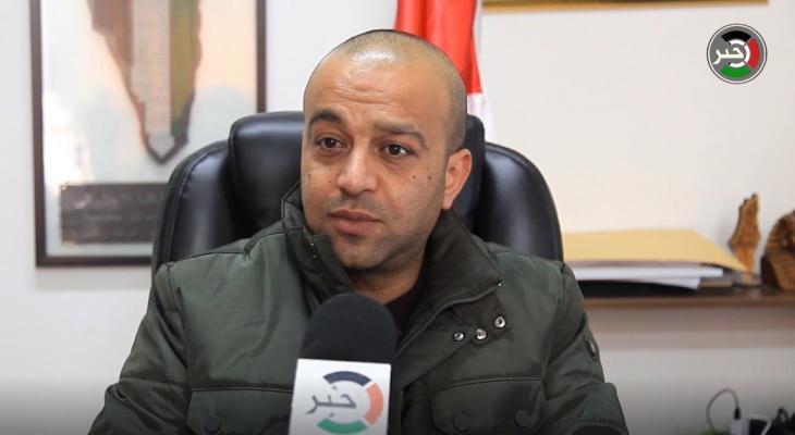 حسين حمايل