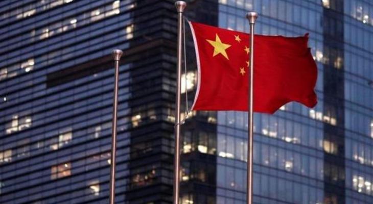 """بعد فيروس """"كورونا"""" مئات الشركات """"الصينية"""" تطلب قروضا بمليارات"""