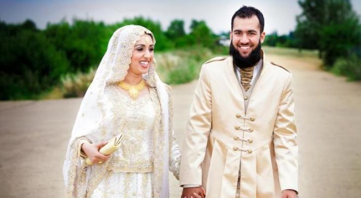 """بالفيديو: لماذا يتجنب """"المتزوجون"""" هذا الامر مع انه ليس """"حرام"""" أو  عيب ؟"""