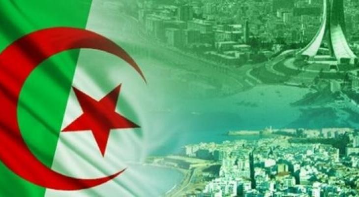 """رئيس وزراء """"الجزائر"""" الوضع """"الاقتصادي"""" يمر بمرحلة صعبه"""