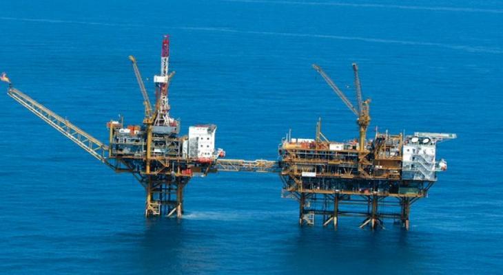"""لبنان: يبدأ التنقيب عن """"النفط """" بالبحر"""