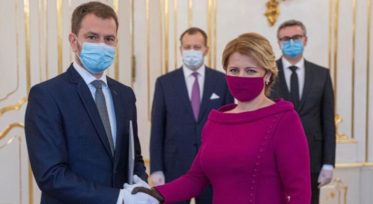 """بالفيديوهات والصور: كيف يحوّل """"السياسيون والمشاهير"""" أزمة فيروس """"كورونا"""" إلى منصة لجذب الأنظار!"""