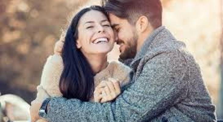 """بالفيديو: اليكِ """"سيدتي"""" جنون """"الحب"""" وتأثيره على زوجك"""