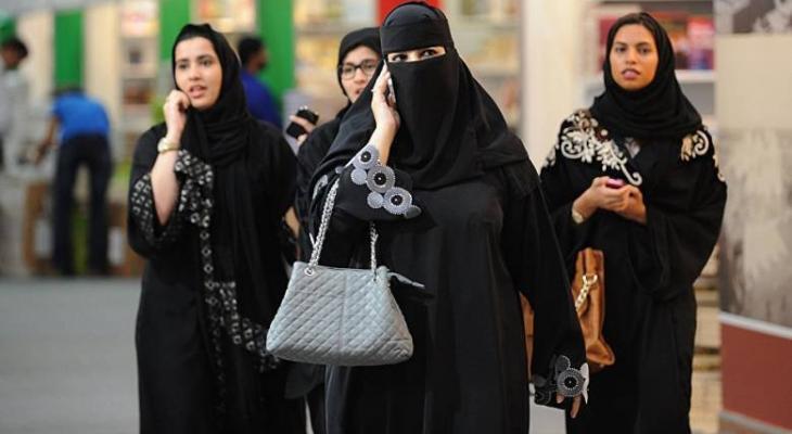 """بالفيديو : 3 أفعال """"حرام"""" تقوم بها """"النساء"""""""