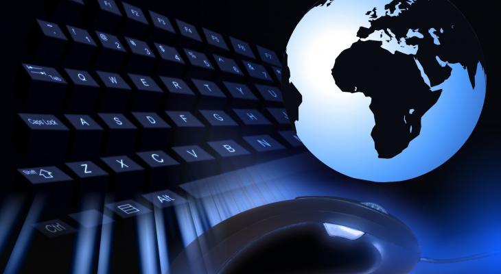 """""""حضارة"""" تُطلق مبادرة رفع سرعات الإنترنت مجاناً في ظل خطة مواجهة كورونا"""