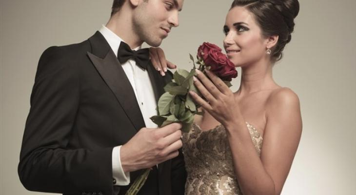 """شاهدى:دلائل تكشف أن """"زوجك"""" لم يعد """"يحبك"""" والأخيرة لا تغفر أبدا!"""