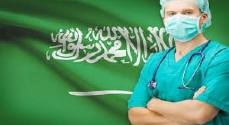 "طبيب سعودي مصاب بـ ""فيروس كورونا"" يروي قصته ويوصي مواطنيه"