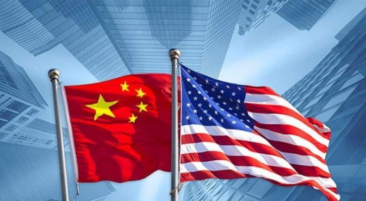 """الصين ترفض وصف الولايات المتحدة فيروس """"كورونا"""" بالصيني"""