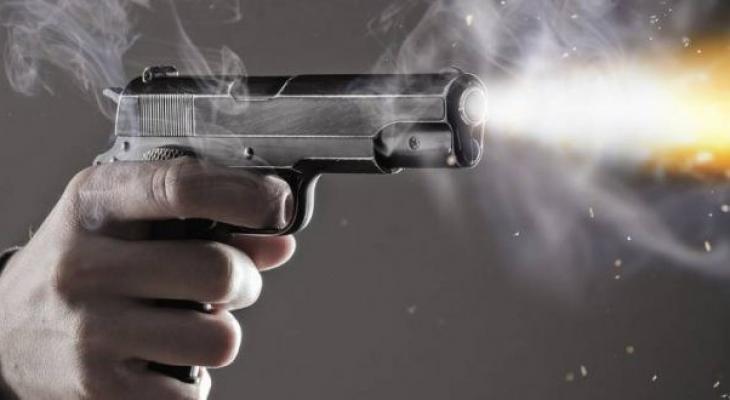 مقتل رئيس مجلس قروي النصارية في نابلس برصاص مجهولين