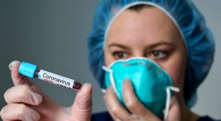 """منظمة الصحة العالمية تُحذر من تحول """"كورونا"""" إلى وباء عالمي"""