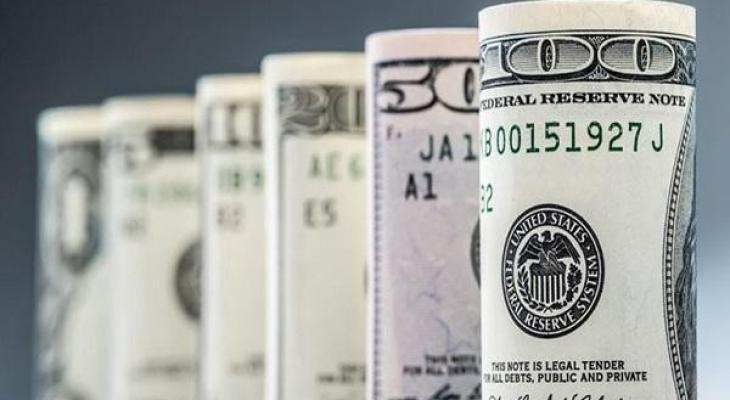 """البنوك المركزية في """"دول الخليج """" تخفض أسعار الفائدة"""