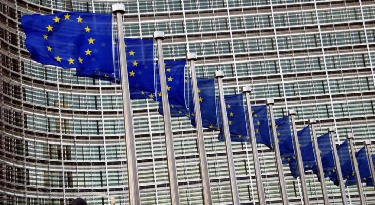 """لمكافحة """"فيروس كورونا"""" 450 مليون يورو من """"الاتحاد الأوروبي"""" لدولة المغرب"""