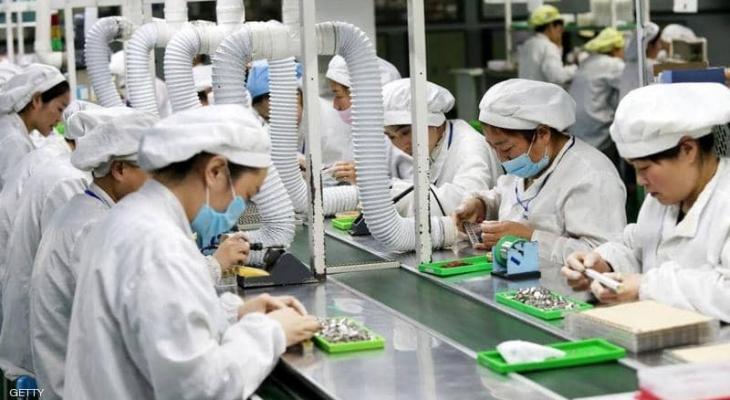 """بعد صدمة """"فيروس كورونا"""" دول تدفع للشركات لنقل مصانعها من الصين"""