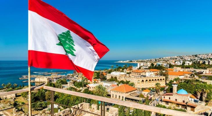 """البنك الدولي: يساند """"لبنان"""" في معركته أمام وباء """"كورونا"""""""