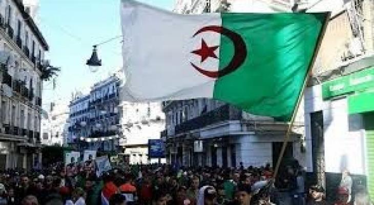 """الجزائر: الحكومة توافق على زيادة """"معاشات التقاعد"""""""