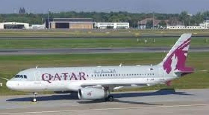 """""""الخطوط الجوية القطرية"""" في ورطة كبيرة """"مذكرة"""" داخلية كشفت المستور"""