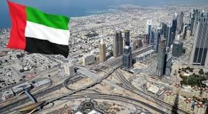 الإمارات: تحسن الطلب العالمي يدعم سوق النفط
