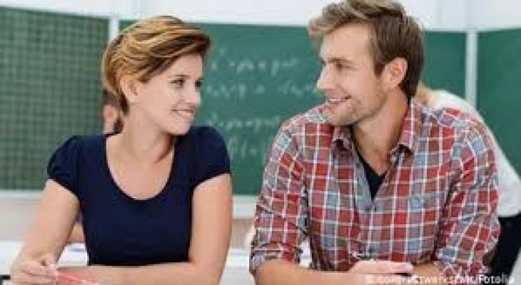 """اليكٍ """"سيدتي"""" كيف تعيدين الحياة لعلاقتك عند تدهورها العلاقة الزوجية ؟"""