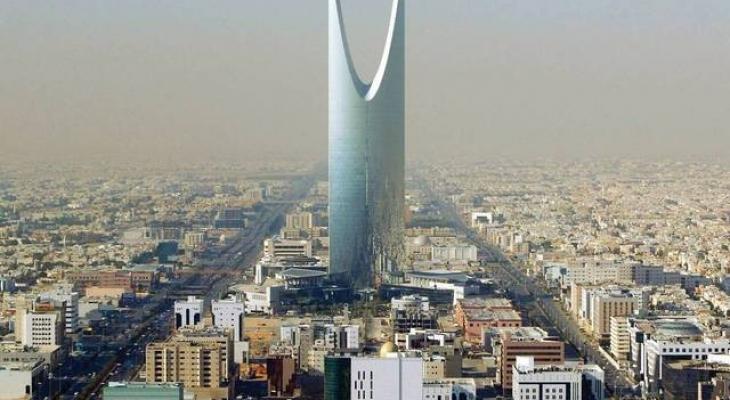 """السعودية: توجه المؤسسات """"المالية"""" بعودة الأعمال تدريجيا"""