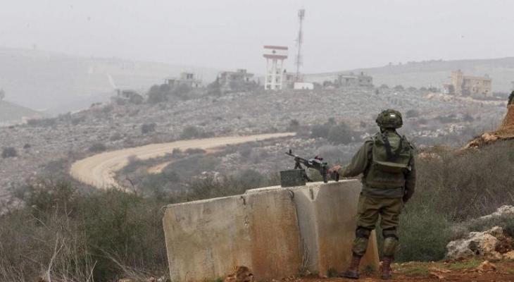 الحدود اللبنانية.jpg