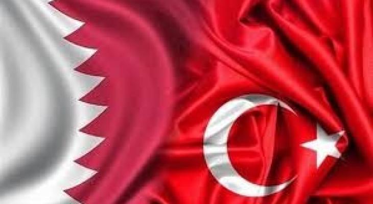 """مليارات من """"قطر إلى تركيا""""هل تنقذ ليرة أردوغان المتداعية؟"""