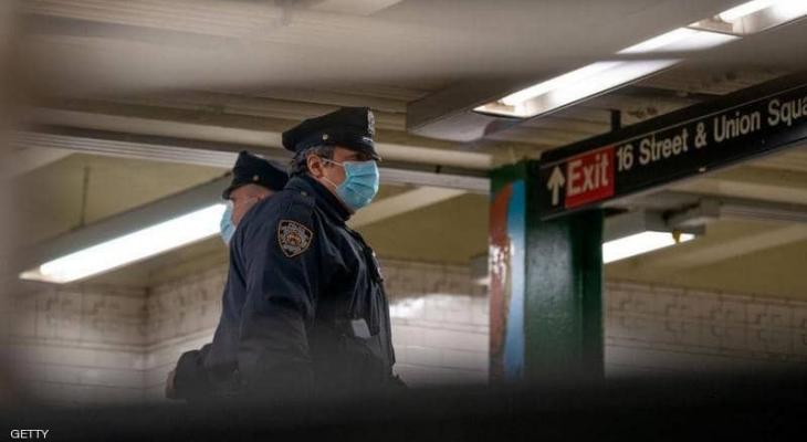 """جريمة اغرب من الخيال تحت مظلة """"كورونا""""سرقة قبل الموت"""