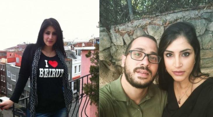 """""""الشاباك"""" يزعم وجود شبكة يستخدمها حزب الله اللبناني لتجنيد """"الإسرائيليين"""""""