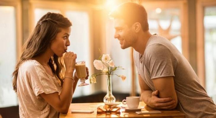 """بالفيديو: اليكِ """"حواء"""" 7 أسئلة عليكِ تبادلها مع الشريك لتوطيد العلاقة بينكما!"""