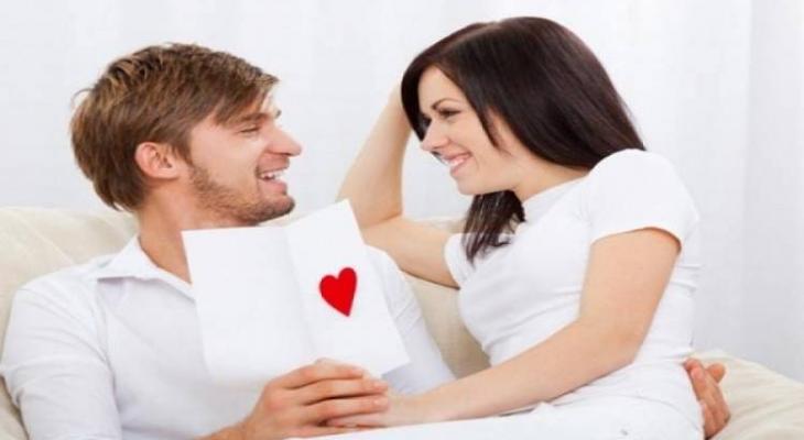 """اليكِ """"سيدتي"""" هذه هي الـ4 أمور التي يخشاها المقبلين على الزواج!"""