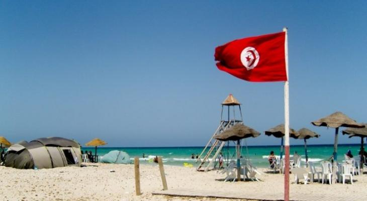 """تونس تفتح أبوابها لـ""""لسياحة"""" الدولية"""