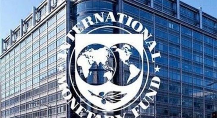 """""""الإصلاحات الهيكلية"""" السودان وصندوق النقد يتوصلان لاتفاق"""