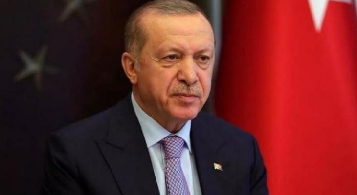 """الربا تضاعفت """"المعارضة"""" تكشف زيف اقتصاد أردوغان """"الإسلامي"""""""