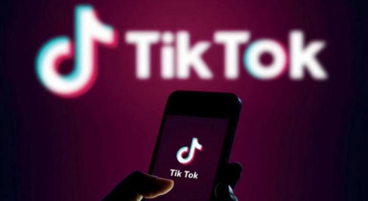 """الهند: لأسباب """" أمنية"""" تحظر تطبيق """"تيك توك"""""""