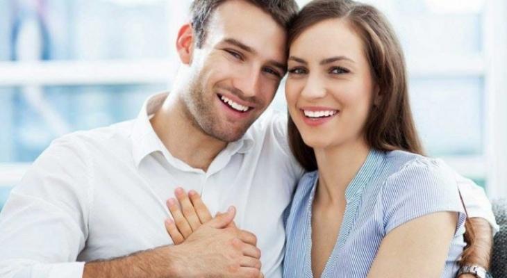 """بالفيديو: اليكِ """"سيدتي"""" إن كان زوجك """"سعيدًا"""" .. إليك هذا الخبر السارّ!"""