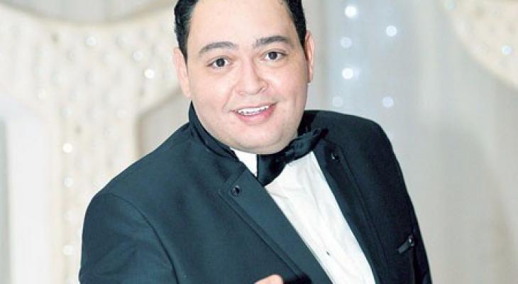 """أحمد رزق"""" يبتعد عن الكوميديا بمسلسله """"في يوم وليلة"""" HAYeV"""