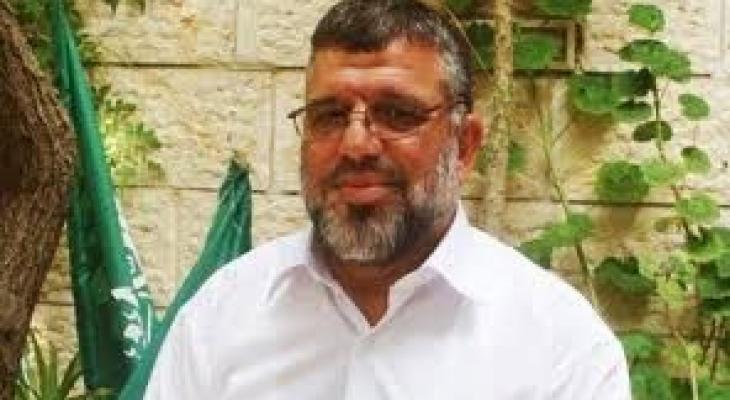الأسير حسن يوسف
