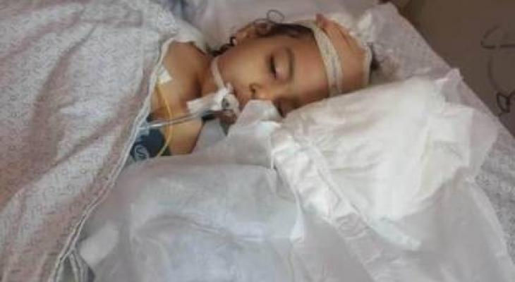 """موقف عائلة """"البلبيسي"""" في غزة إزاء وفاة ابنتهم برصاصة طائشة"""