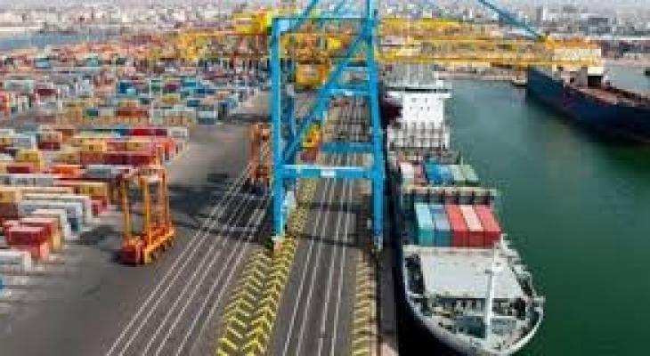 """المغرب.. يعتزم رفع """"رسوم الواردات"""" لأجل حماية الشركات الوطنية"""