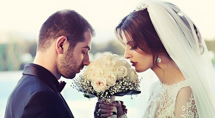 """شاهدي: اليكِ """"حواء"""" هل يرغب الرجال في """"الزواج"""" بدون حُب؟"""