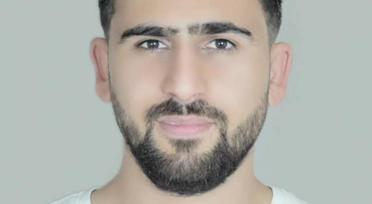 جمال عيسى كاشور