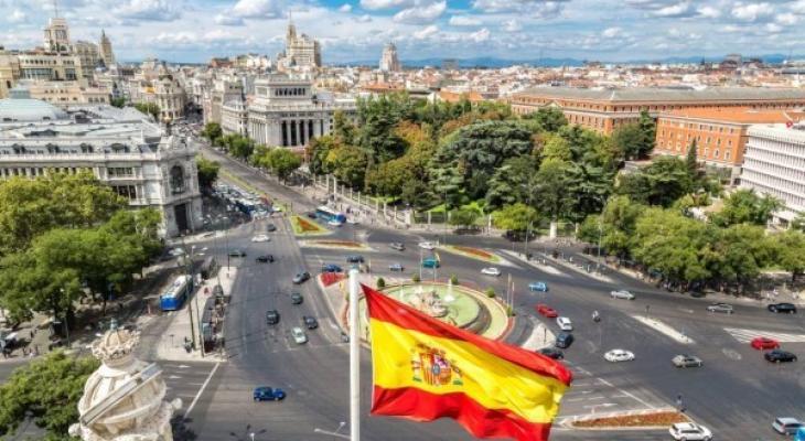 "فيروس ""كورونا"" يفقد ""إسبانيا"" مليون وظيفة"