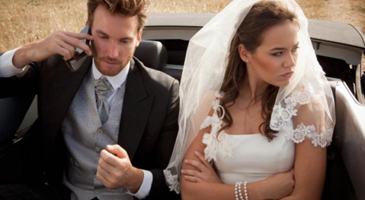 """شاهدي: اليكِ """"حواء"""" وجة الشبة بين الزواج والتدخين"""