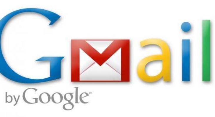 """شركة """"غوغل"""" تقدم """"مزايا"""" طال انتظارها"""