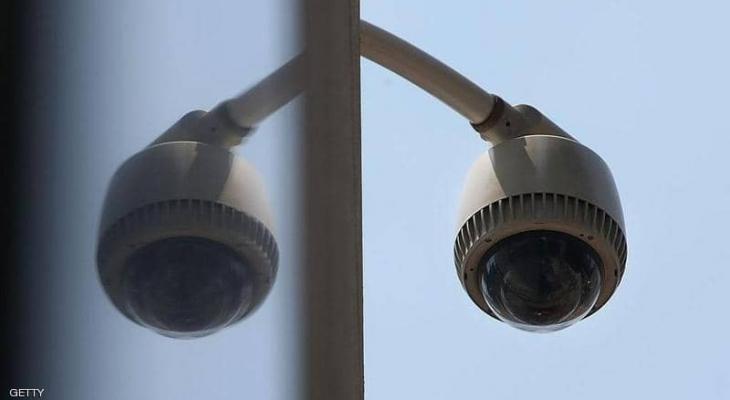 """بالفيديو: أكثر 20 مدينة """"مراقبة"""" في """"العالم"""" منها 18 في بلد واحد"""