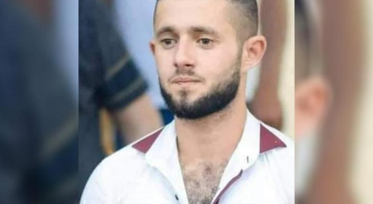 وفاة عامل من جنين إثر سقوطه من علو في الناصرة