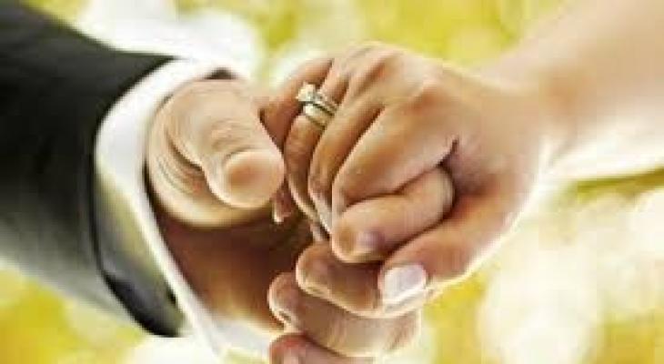 """المغرب: اعتقال""""عروسين"""" أقاما زفافها رغم قيود """"فيروس كورونا"""""""