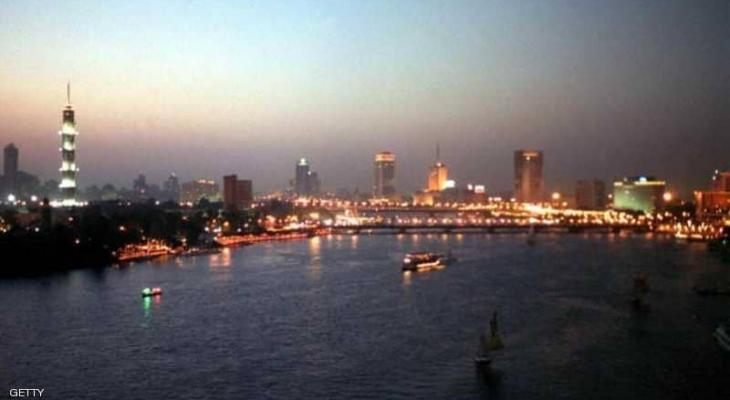 """مصر: توضح حقيقة تصدير الكهرباء إلى """"أوروبا""""بسعر مخفض"""